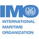 Mr CP, le marido de Shri Mataji, ha sido el presidente del IMO