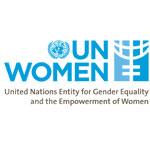 Shri Mataji en la Conferencia de UN WOMEN en Beijing